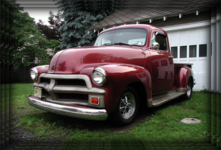 1954_chevy_pickup