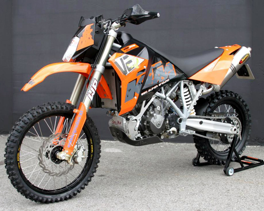 KTM950_super_enduro