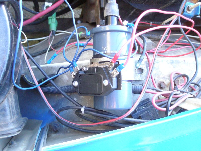 85 Corolla Engine Wire Diagram likewise Toyota 20r Engine Diagram together with Discussion T8840 ds557457 in addition Polaris Trail Boss 325 Wiring Diagram likewise Wiring Diagram For 1994 Toyota 4runner. on toyota 20r wiring diagram