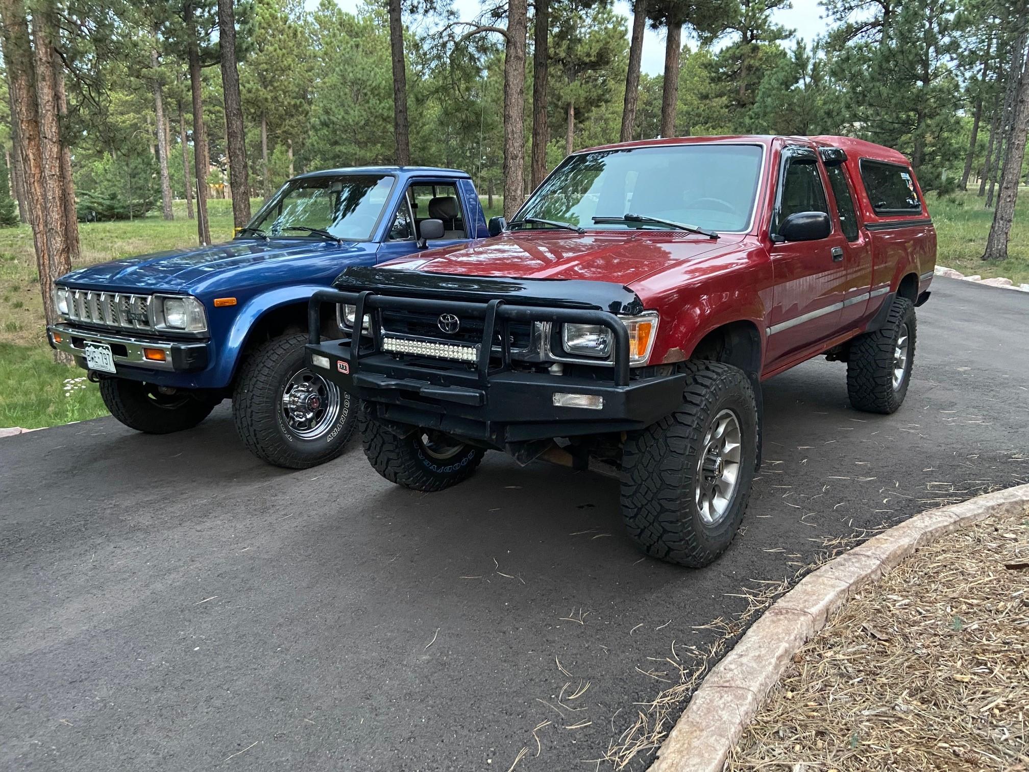 82 and 92 trucks.jpg