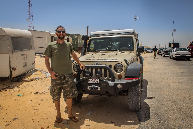africa-jk-mauritania-border1-1440x960.jpg