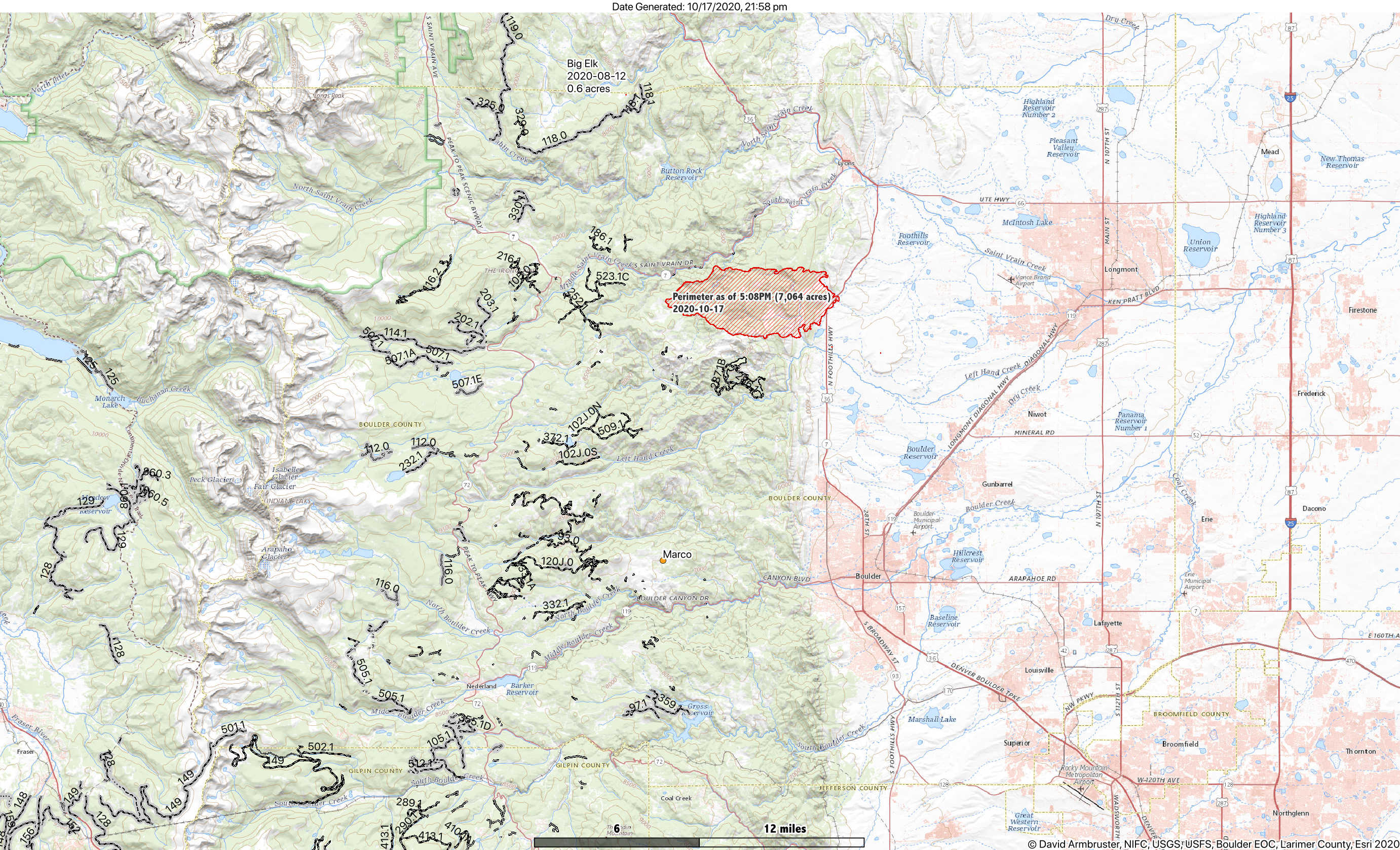 calwood_fire_2020oct17_01.png