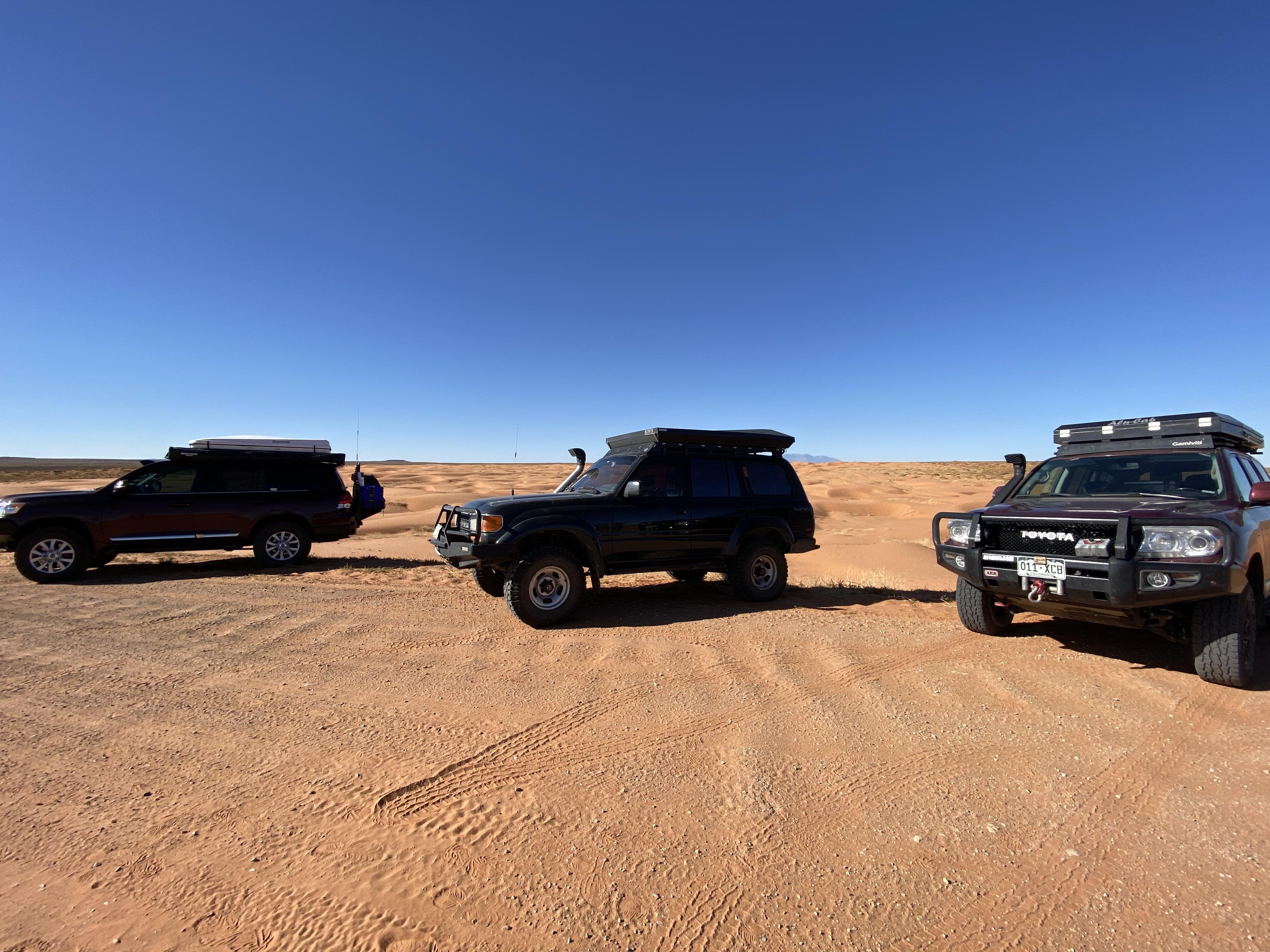 Dunes - 2.jpg