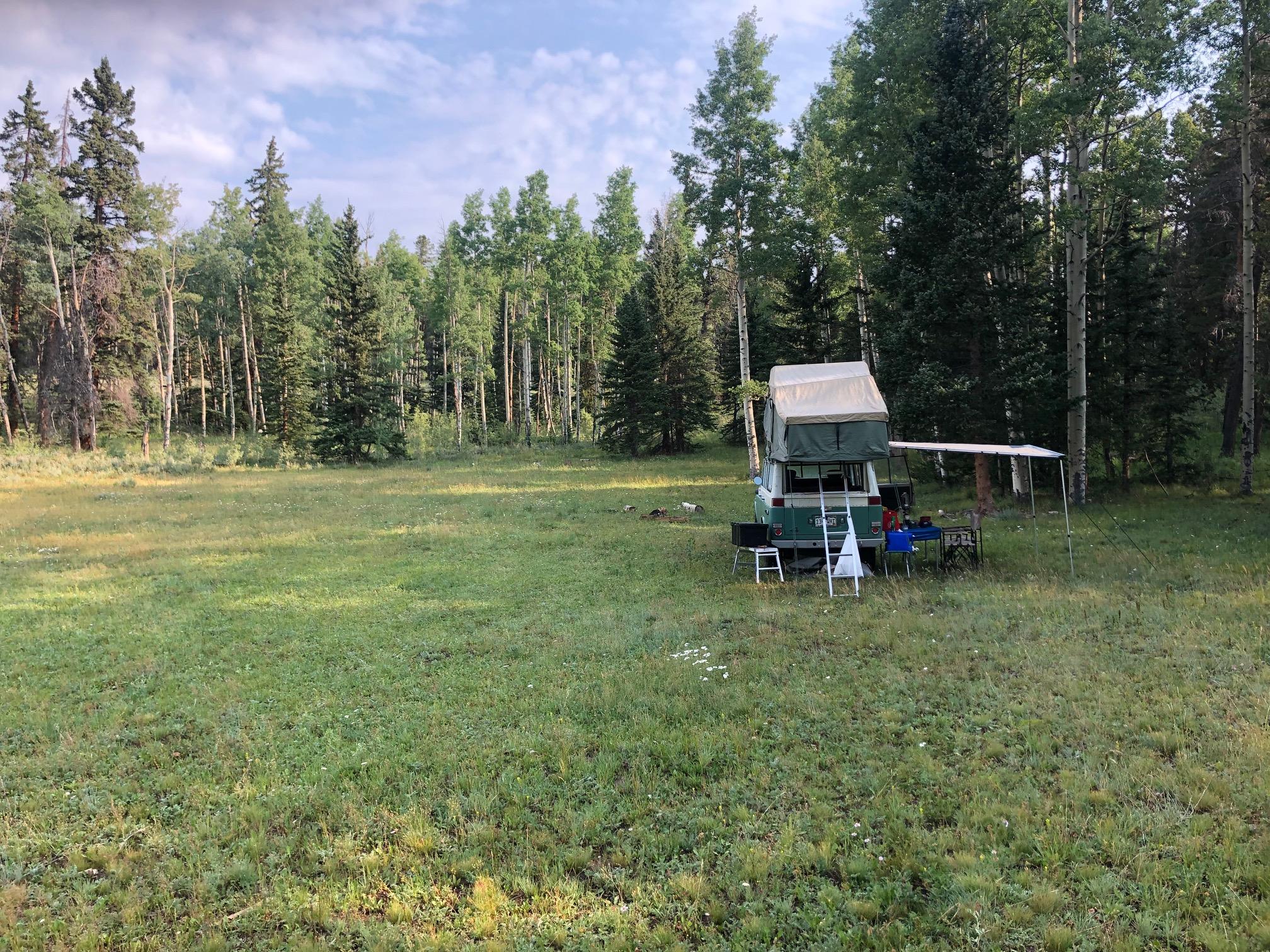 Hunting camp Aug.jpg