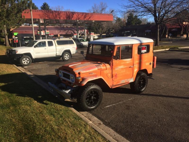 Today's Craigslist Highlights   Pt 2 | Page 189 | Rising Sun