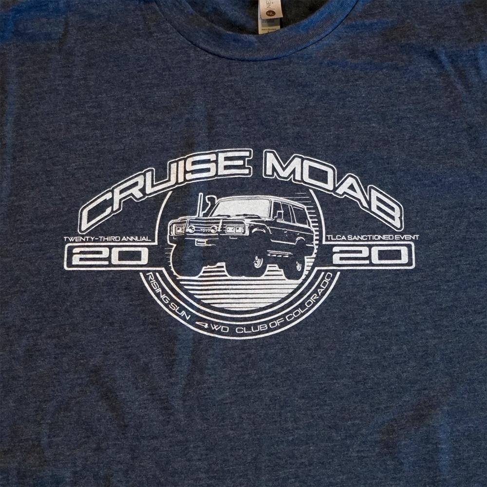 Mens-shirt-blue-2.jpg