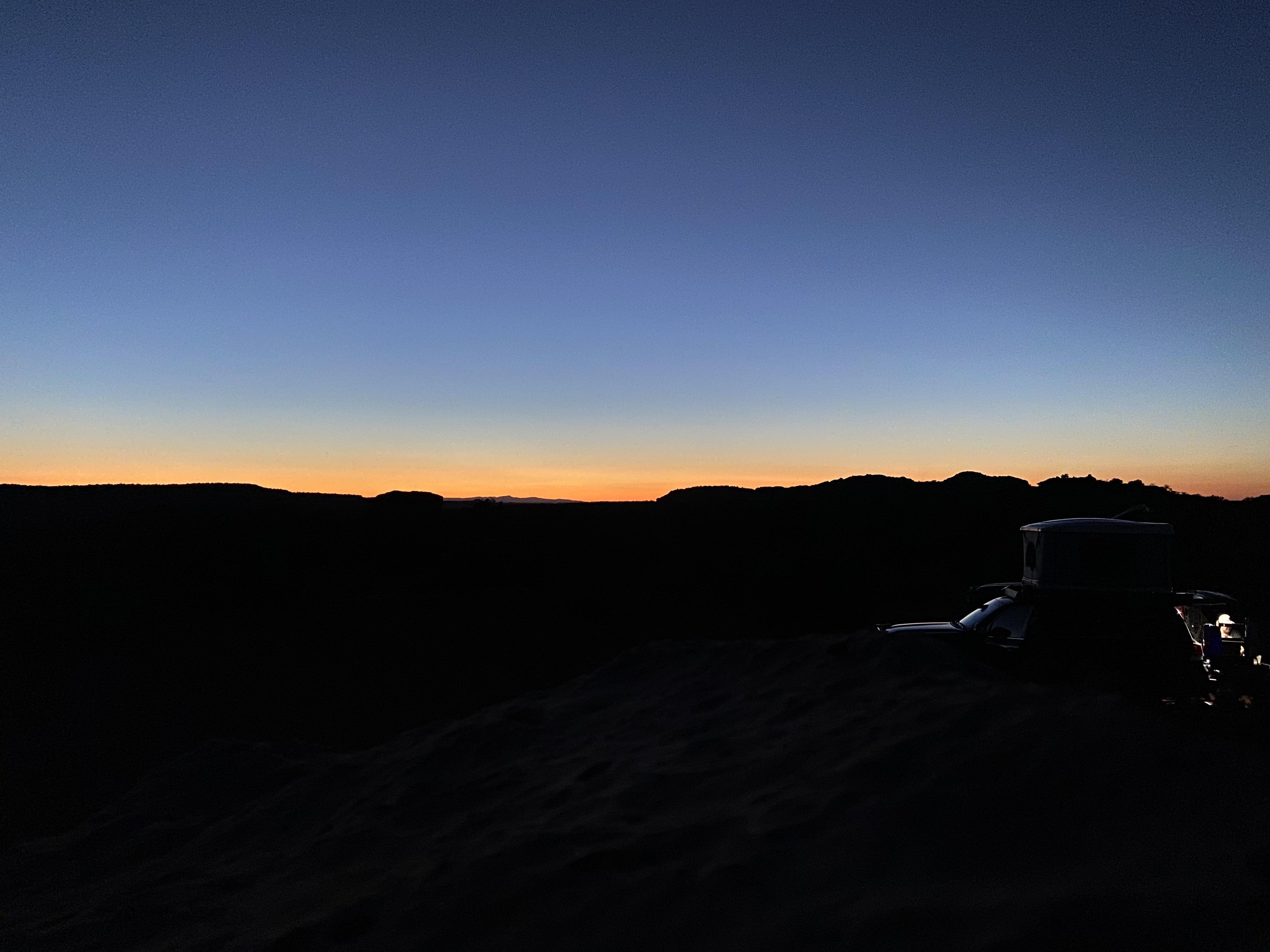 Pano-200-sunset - 5.jpg