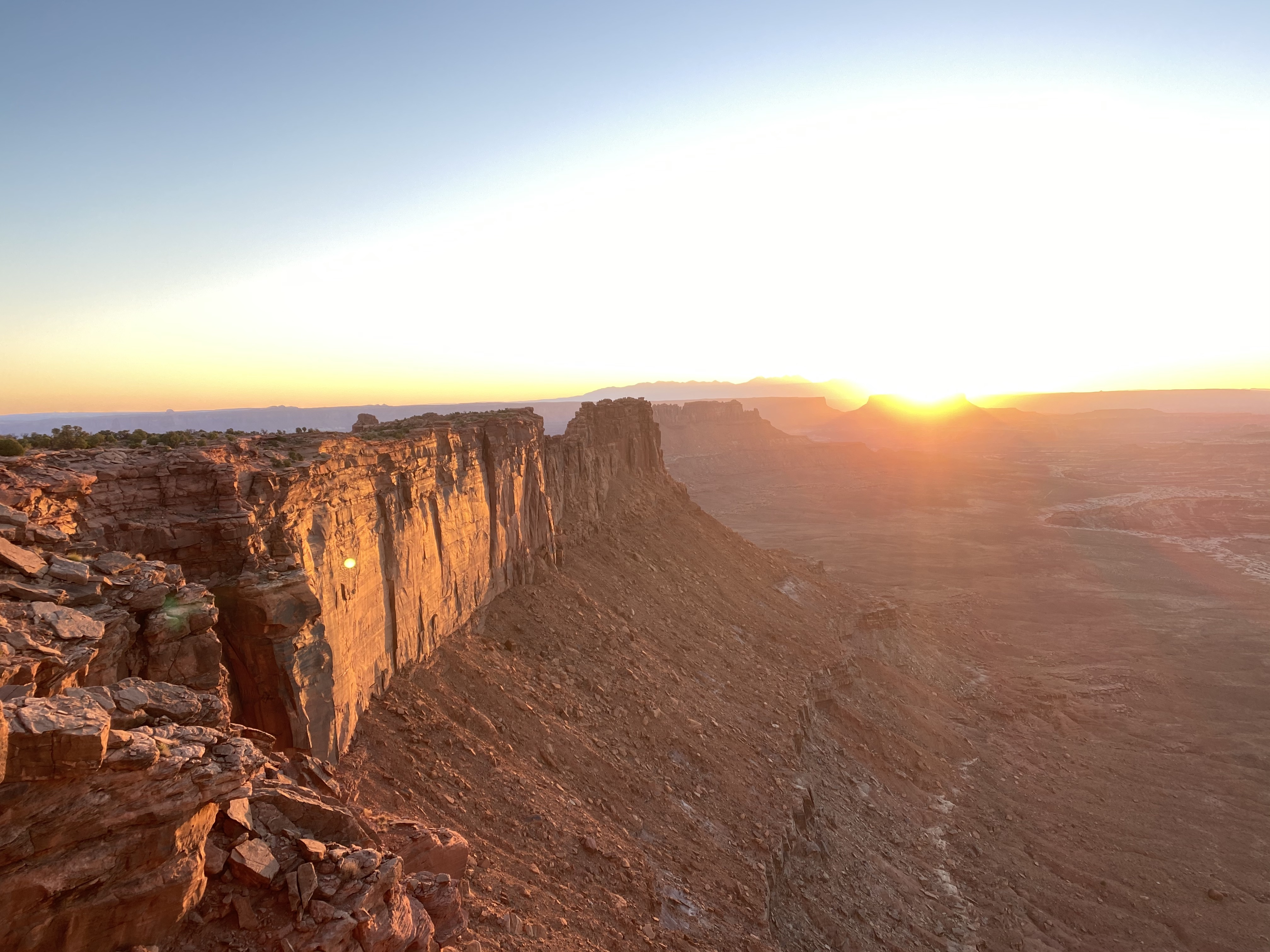 Pano-at--sunrise - 7.jpg