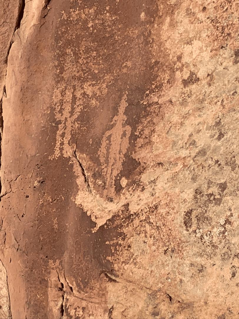 Petroglyph_Bangs-Canyon.png
