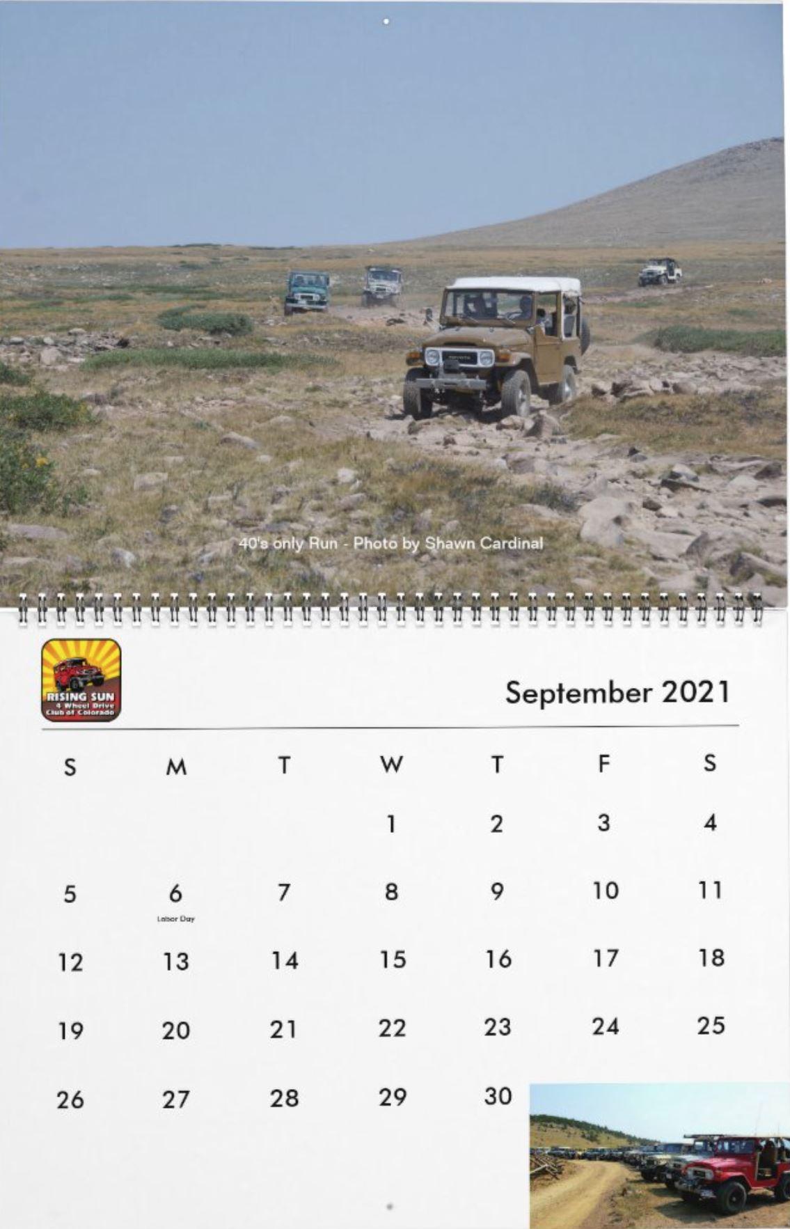 Sept.JPG