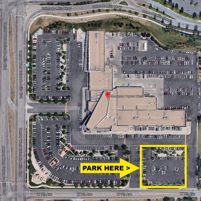 Stevinson-Toyota-West-parking.jpg