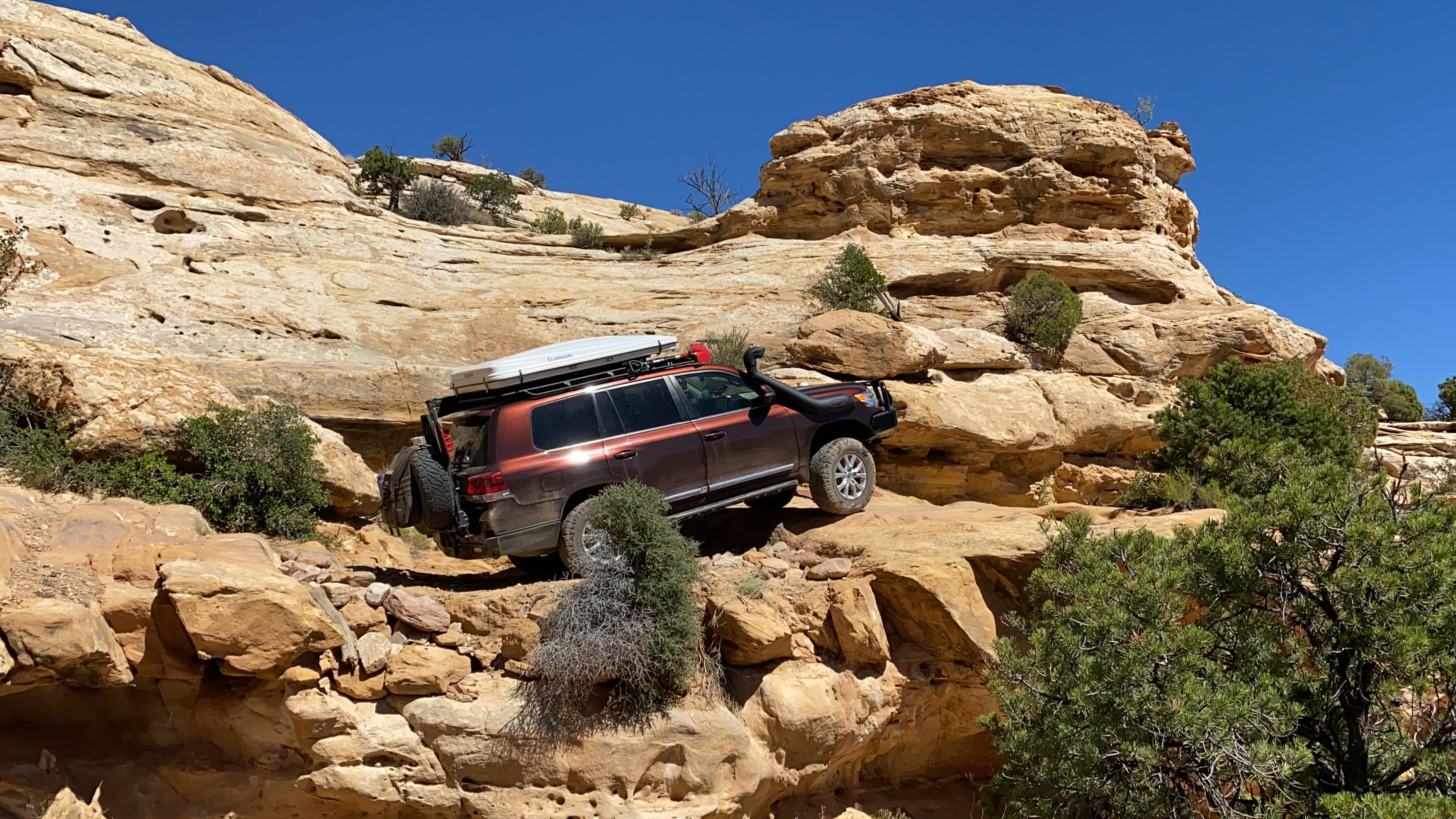 Teapot Canyon - 8.jpg