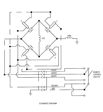 Warn 95 Xp    Wiring       Diagram     Best    Wiring       Diagram