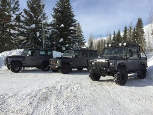 Anyone heard of these guys? | Rising Sun 4WD Club of Colorado
