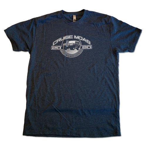 Mens-shirt-blue-1.jpg