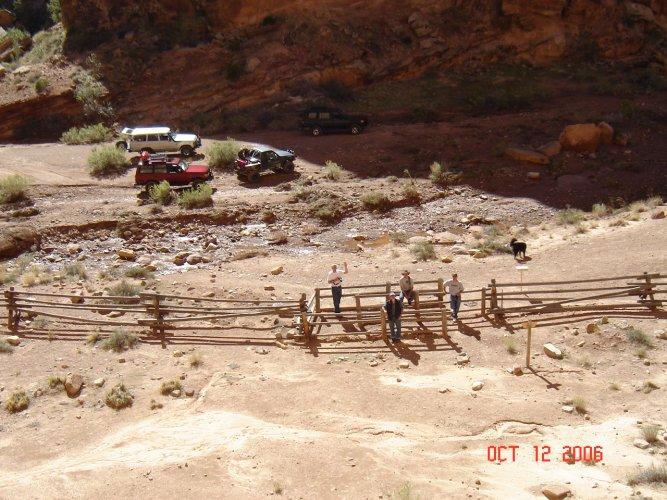 Outlaws Run 2006 Set 2 (12).JPG