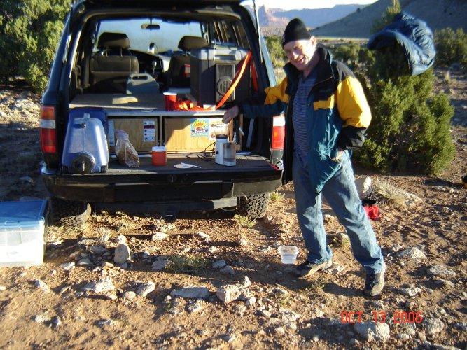 Outlaws Run 2006 Set 2 (24).JPG