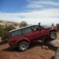Interesting information - Max Trans Temp | Rising Sun 4WD Club of